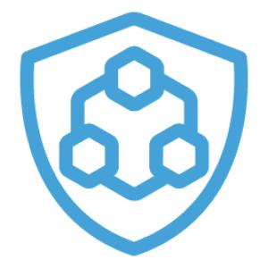 heroku_shield